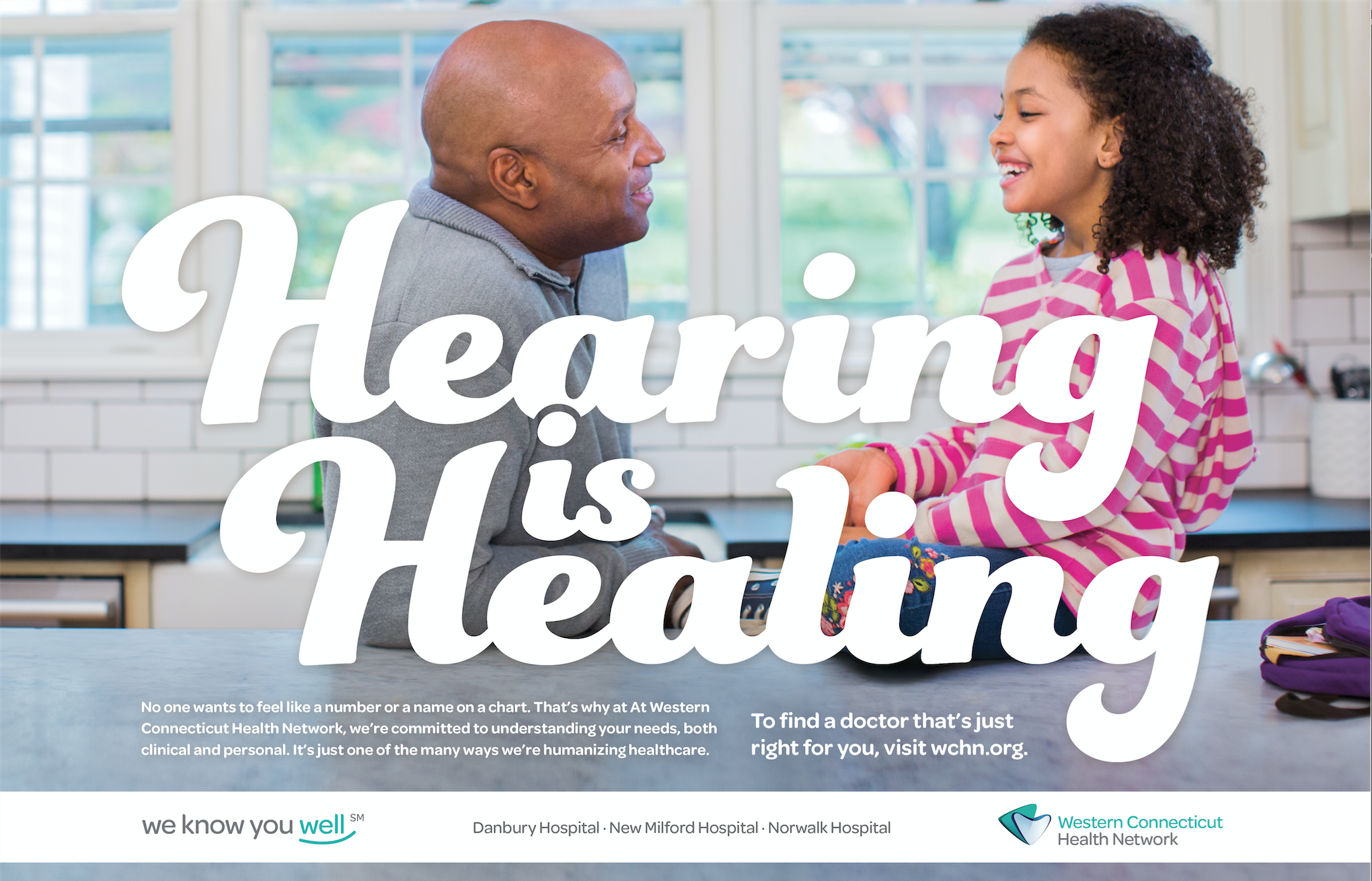 Hearing is Healing_WCHN_VB Photography